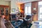 Sale House 6 rooms 89m² Étaples (62630) - Photo 2