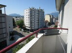 Location Appartement 4 pièces 87m² Grenoble (38000) - Photo 4