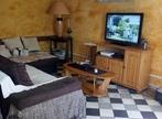 Vente Maison 4 pièces 95m² Chanas (38150) - Photo 2