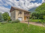 Sale House 4 rooms 125m² Monteynard (38770) - Photo 1