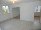 Location Appartement 4 pièces 66m² Grenoble (38100) - Photo 3