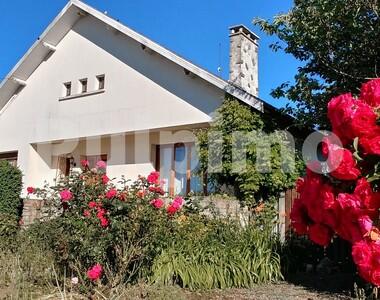 Vente Maison 5 pièces 81m² Bailleul-Sir-Berthoult (62580) - photo