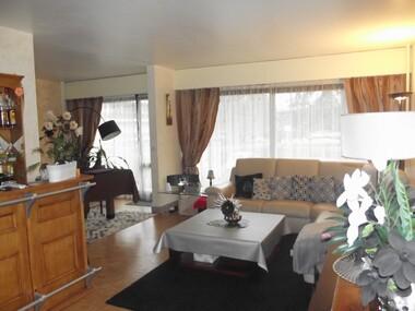 Vente Appartement 6 pièces 110m² Chantilly (60500) - photo