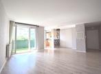 Vente Appartement 4 pièces 79m² Villeneuve-la-Garenne (92390) - Photo 1