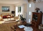 Vente Maison 4 pièces 88m² Arvert (17530) - Photo 5
