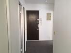 Vente Appartement 2 pièces 45m² Le Havre (76600) - Photo 2