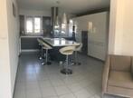 Vente Maison 206m² Douvrin (62138) - Photo 3
