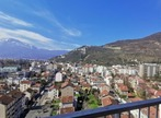 Vente Appartement 5 pièces 137m² Grenoble (38000) - Photo 9