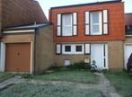 Vente Maison 5 pièces 89m² Gravelines (59820) - Photo 1