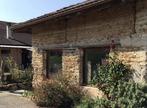 Vente Maison 6 pièces 150m² Thodure (38260) - Photo 24