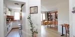 Vente Appartement 2 pièces 50m² Saint-Cyr-l'École (78210) - Photo 4