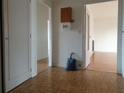Vente Appartement 3 pièces 72m² Pau (64000) - Photo 8