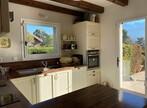 Vente Maison 7 pièces 172m² Saint-Nazaire-les-Eymes (38330) - Photo 5