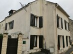 Vente Maison 5 pièces 104m² Belloy-en-France (95270) - Photo 1