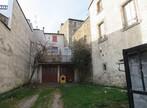 Vente Immeuble Billom (63160) - Photo 4