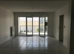 Renting Apartment 3 rooms 65m² Pessac (33600) - Photo 2