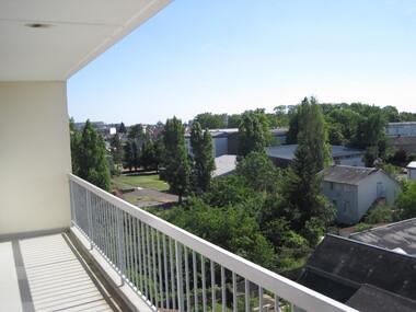 Location Appartement 3 pièces 87m² Châteauroux (36000) - photo