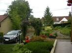 Sale House 3 rooms 38m² Dompierre-sur-Authie (80150) - Photo 9