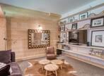 Sale House 10 rooms 345m² Les Contamines-Montjoie (74170) - Photo 19