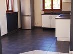 Vente Maison 5 pièces 118m² Hilsenheim (67600) - Photo 4