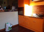 Sale House 5 rooms 150m² Marcilly-sur-Maulne (37330) - Photo 10