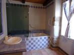 Sale House 10 rooms 315m² Chambonas (07140) - Photo 11