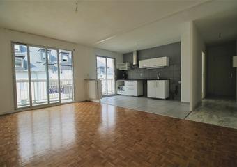 Vente Appartement 2 pièces 53m² Chambéry (73000) - photo