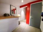 Vente Maison 3 pièces 60m² Audenge (33980) - Photo 7