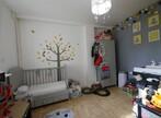 Vente Appartement 3 pièces 57m² Suresnes (92150) - Photo 5