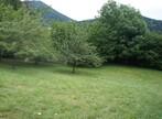 Vente Terrain 600m² Sarcenas (38700) - Photo 9