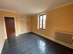 Vente Maison 5 pièces 155m² Abelcourt (70300) - Photo 7