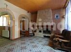 Vente Maison 9 pièces 100m² Méricourt (62680) - Photo 2