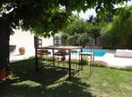Vente Maison 6 pièces 220m² Montélimar (26200) - Photo 9