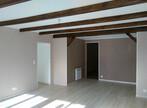 Vente Appartement 4 pièces 100m² Neufchâteau (88300) - Photo 3