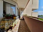 Vente Appartement 2 pièces 62m² Vaulx en Velin 69120 - Photo 3
