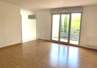 Renting Apartment 3 rooms 65m² Toulouse (31100) - Photo 1