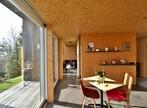 Vente Maison 6 pièces 180m² Cranves-Sales (74380) - Photo 5