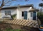 Vente Maison 4 pièces 96m² Lanton (33138) - Photo 7