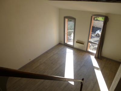 Location Appartement 2 pièces 53m² Feurs (42110) - Photo 3