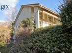 Vente Maison 7 pièces 186m² Saint-Nazaire-les-Eymes (38330) - Photo 33