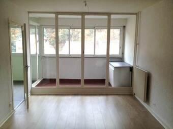 Location Appartement 3 pièces 69m² Royat (63130) - photo