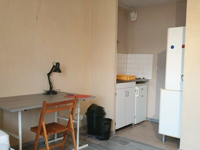 Vente Appartement 1 pièce 22m² Pau (64000) - Photo 3