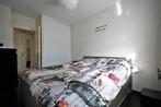 Vente Appartement 3 pièces 55m² Fontaine (38600) - Photo 7