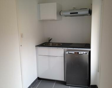 Location Appartement 2 pièces 32m² Lure (70200) - photo