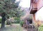 Sale House 4 rooms 188m² Seyssinet-Pariset (38170) - Photo 10
