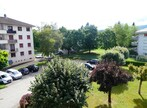 Vente Appartement 3 pièces 62m² Rumilly (74150) - Photo 4
