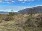 Vente Terrain 680m² Saint-Priest (07000) - Photo 1