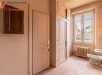 Vente Appartement 4 pièces 168m² Tarare (69170) - Photo 13