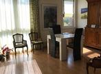 Vente Appartement 6 pièces 81m² Dunkerque (59240) - Photo 4