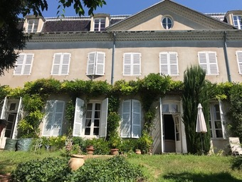 Vente Maison 11 pièces 311m² Trévoux (01600) - Photo 1